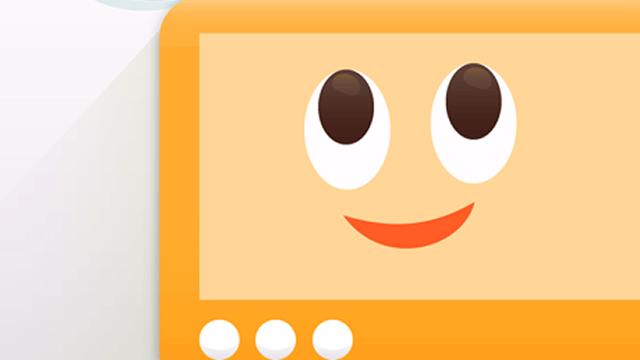ライブ配信を視聴するアプリ「ふわっち」の紹介 | FLET
